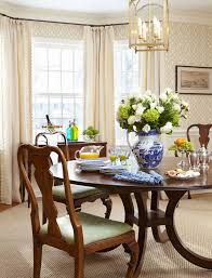 Traditional Dining Room Ideas Traditional Dining Room Wallpaper Dining Room Decor Ideas And