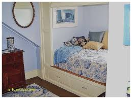 Bunk Bed Nightstand Dresser Beautiful Bunk Beds With Dresser Built In Bunk Beds With