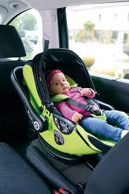 siege auto bebe groupe 0 siège auto evo lunafix avec base groupe 0 de kiddy allemagne