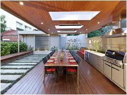 classy 60 outdoor entertainment designs design decoration of