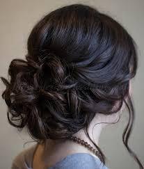 hairstyles for wedding low bun wedding hairstyles wedding updo hairstyles for