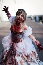 zombie cinderella zombie disney pinterest halloween 2017