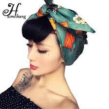 retro hair accessories buum store buy hair accessories for women online buum store