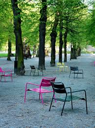 Ikea Outdoor Chairs by Ikea Garden Behangfabriek