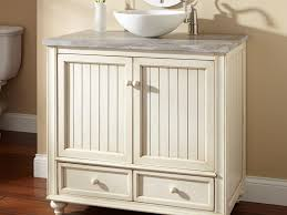 Diy Decorating Blogs Sink U0026 Faucet Double White Wooden Vanity Cabinet Mixed Two