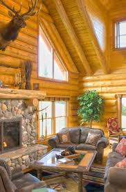 Small Log Cabin House Plans 100 Log Cabin Homes Interior House Modern Rustic Log House