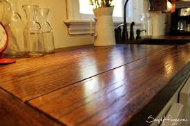 Russian River Kitchen Island Beeindruckend Do It Yourself Kitchen Countertops Russian River