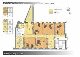 location bureau metz bureau location bureau metz imoclaire centre d affaires