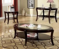espresso beveled glass coffee table finley espresso beveled glass top coffee table