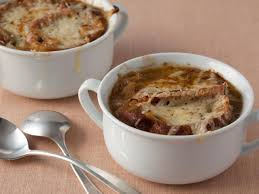 french onion soup u2014 recipe of the day fn dish behind the