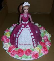 barbie doll cake noida cake delivery gurgaon