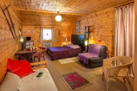 chambre d hote alpes locations dans les hautes alpes
