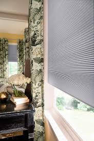 cellular shades blinds shades u0026 shutters