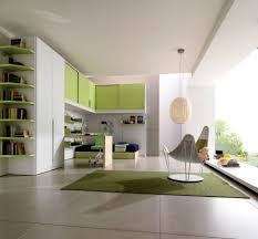 Light Cherry Kitchen Cabinets Kitchen Room 2017 Cherry Kitchen Cabinets With Granite
