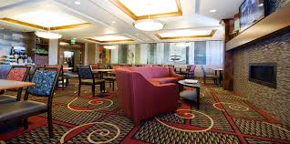 is in n out open on thanksgiving holiday inn express u0026 suites orem north provo hotel by ihg