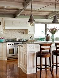 island kitchen light kitchen pendant lighting tips better homes gardens