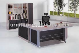 Office Furniture Design Concepts Inspirations Decoration For Design Of Office Furniture 30 Room