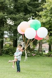 balloon delivery in san francisco 289 best inspiration balloon decor images on wedding