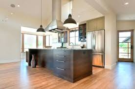 Island Hoods Kitchen Kitchen Island Vent Medium Size Of Island Vent Stove Ideas