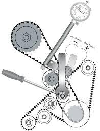 porsche 928 timing belt for the porsche 928