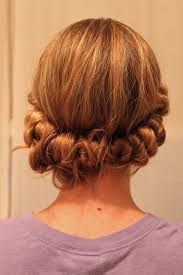heatless hairstyles 34 honestly good heatless hairstyles to try out hair