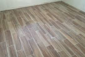 wood look floor tile in jacksonville dan s floor store