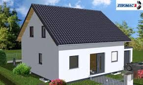 Haus Kaufen 100000 Bausatzhäuser Bis 50 000 U20ac Häuser Preise Anbieter