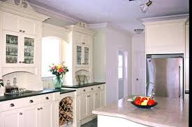 ikea white shaker kitchen cabinets white shaker kitchen cabinets sale kitchen cabinets ikea canada