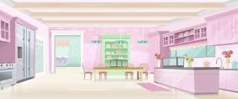 barbie kitchen furniture craig simmons design barbie