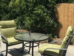 patio furniture temecula regarding encourage 8th wood