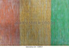 woven reed screen stock photos u0026 woven reed screen stock images