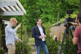 Knoxville Home Design And Remodeling Show 2015 Designer Robert Nebolon Wins 2015 Hgtv Fresh Face Of Design