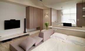 Bedroom Tv Unit Furniture Bedroom Furniture Sets Tv Cabinet Modern Design Media Wall Shelf