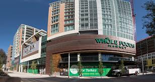 look new whole foods opening in downtown denver in november