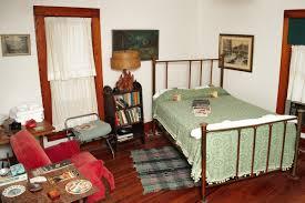Harmony House Furniture Visit Posey County U2013 Stay New Harmony