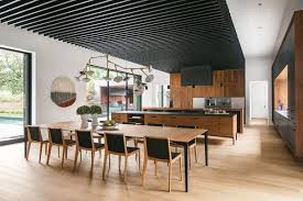 modern white kitchen cabinets wood floor how can it be to choose a hardwood floor the new