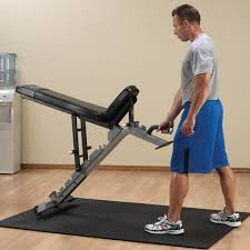 Bench For Power Rack 119 Best Gym Stuff Images On Pinterest Gym Stuff Garage Gym And