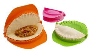 where to find empanada wrappers goya tapa empanada dough shell 11 6 ounce 16 per