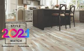 kitchen cabinets on top of floating floor what will be the top flooring trends of 2021 flooring america