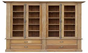 Large Bookcases Best Choosing Bookcases With Glass Doors Bookcase Ideas Large