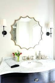 Small Bathroom Mirrors Uk Check This Beautiful Bathroom Mirrors Bathroom Mirrors House