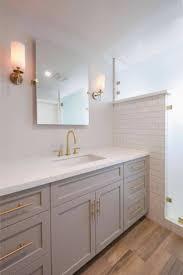 spa bathroom designs remarkable rustic spa bathroom gallery best idea home design