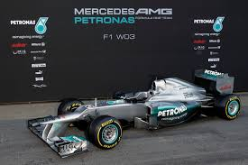 mercedes amg petronas f1 this is why mercedes amg petronas f1 w04 partnered with blackberry
