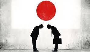 Japan Business Card Etiquette Japanese Business Meeting Etiquette Samuel Bleakly Pulse