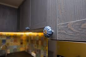 kitchen cabinets concord ca new kitchen cabinets danville ca concord ca century cabinets