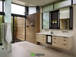 Shower Stall As Partitions Glass Partition Home Pinterest Glass Partition