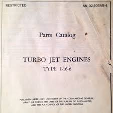 jet engine manuals u2013 g u0027s plane stuff