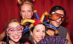 photo booth rental near me oh snap maine photobooth rental up to 30 brunswick me