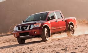 nissan frontier next generation nissan frontier news and information autoblog