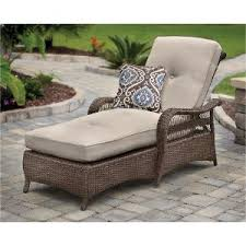 Outdoor Chaise Lounge For Two Rc Willey Sells Chaise Lounges For Your Patio Or Pool